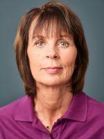 Andrea Lorenz