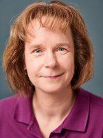Claudia Schmidtke