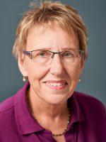 Hannelore Schroeder