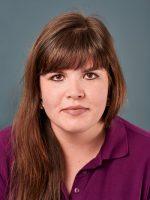Lisa Maerz